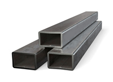 steel-tube-profile